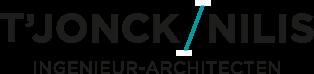 T'Jonck-Nilis logo